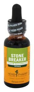 Herb-Pharm-Stone-Breaker-Compound-1-oz-Madder-Hydrangea-Stonebreaker-Compound
