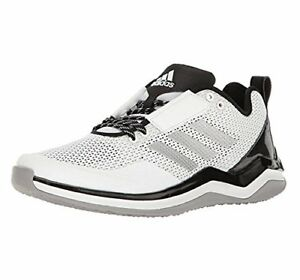 best sneakers 96474 4a93e Image is loading Adidas-B27445-adidas-Speed-Trainer-3-2E-Wide-