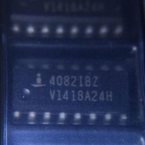 1 pcs New HIP4082IBZ  4082IBZ SOP16  ic chip