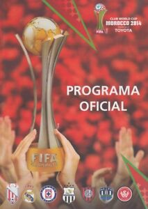 FIFA-CLUB-WORLD-CUP-2014-in-MOROCCO-OFFICIAL-TOURNAMENT-PROGRAMME