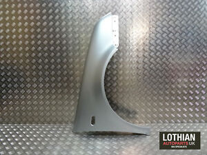 VW-Bora-New-O-S-Drivers-Wing-Fender-Silver-LA7W-1J5821022