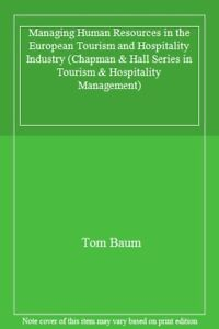 Managing-Human-Resources-in-the-European-Tourism-and-Hospitality-Industry-A-St