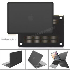 buy online b4874 9747c Details about Soft-Touch Plastic Hard Case&Keyboard Cover F Apple old  Macbook Pro 13'' Retina