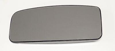 Spiegelglas Rechts Weitwinkel für A0028112033