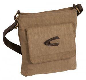Camel-Active-Shoulderbag-Sac-A-Bandouliere