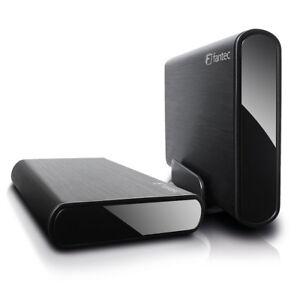 2000 GB Externe Festplatte Western Digital HDD USB 2.0 3.0 2 TB schwarz Retail