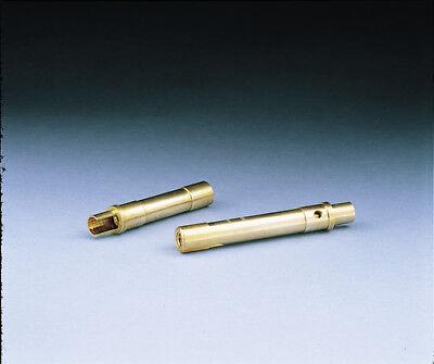 Mikuni 247 Series Needle Jet for Yamaha OEM Carburetor VM38//41-Q-8 247-Q-8