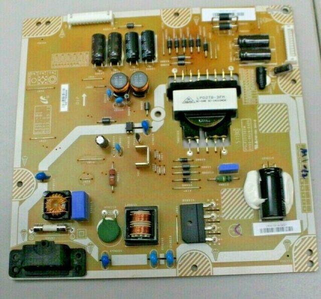 VIZIO E420i-B0 PSLF111301M 0500-0614-0421 POWER SUPPLY