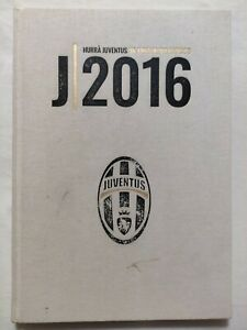 HURRA-039-JUVENTUS-2016-UN-ANNO-IN-BIANCONERO-ANNUARIO-UFFICIALE-BIANCONERO
