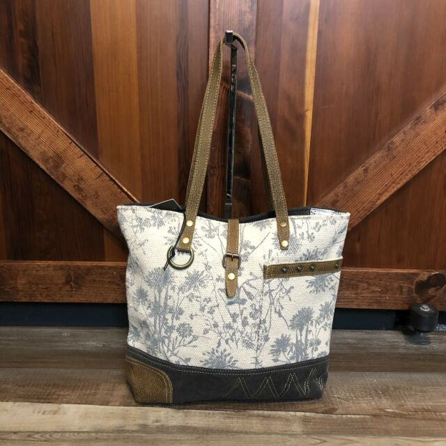 Myra Bag Solidaster Shoulder Up Cycled Canvas Crossbody Purse For Sale Online Ebay Последние твиты от myra bag (@myra_bag). myra bag solidaster shoulder up cycled canvas crossbody purse