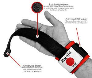 senshi-japan-gewichtheben-gurte-mit-duebel-gym-langhantel-support-wraps-handgelenke
