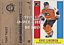 2012-13-O-Pee-Chee-Retro-Hockey-s-301-600-You-Pick-Buy-10-cards-FREE-SHIP thumbnail 197