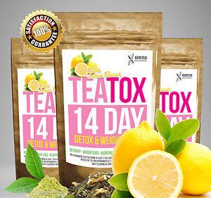 CITRUS-LEMOM-SLIMMING-TEA-14-DAY-DETOX-WEIGHT-LOSS-DIET-BURN-FAT-SKINNY-TEA