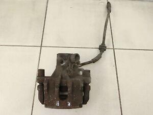 Brake-Caliper-Rear-Right-for-Ford-C-Max-C214-03-07