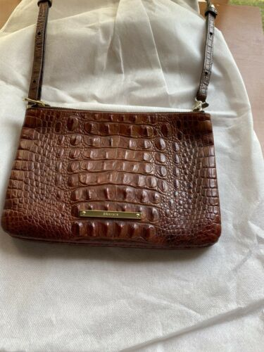 brahmin handbags used