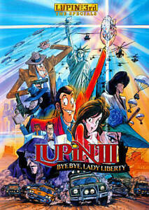Lupin-the-3rd-Bye-Bye-Lady-Liberty-DVD