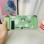 miniature 3 - For Nintendo Switch Cute Cartoon Cloud Smiley Case Skin Shell Protective cover