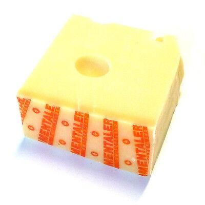 Emmentaler AOP Classic Schweizer Käse