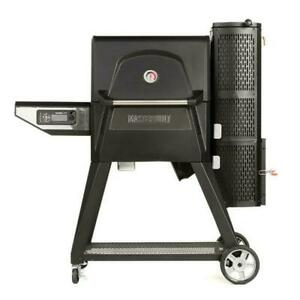 Masterbuilt-Gravity-Series-560-Digital-Charcoal-Smoker-Grill-Black