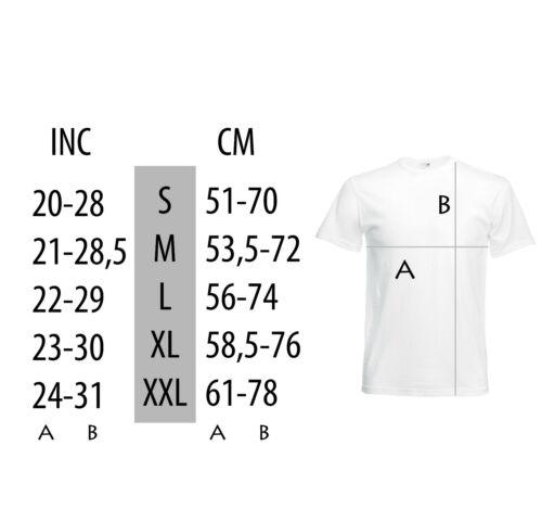 Mens Designer Cool Kids Don/'t Dance Fashion Short Sleeve T ShirtCrew Neck