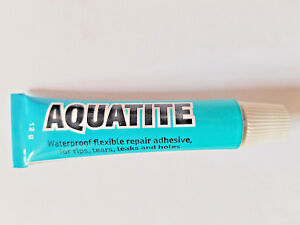 AQUATITE-12G-Flexible-Repair-Adhesive-Outdoor-Glue-Fishing-Camping-Sailing