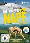Die Kinder vom Napf (2012)