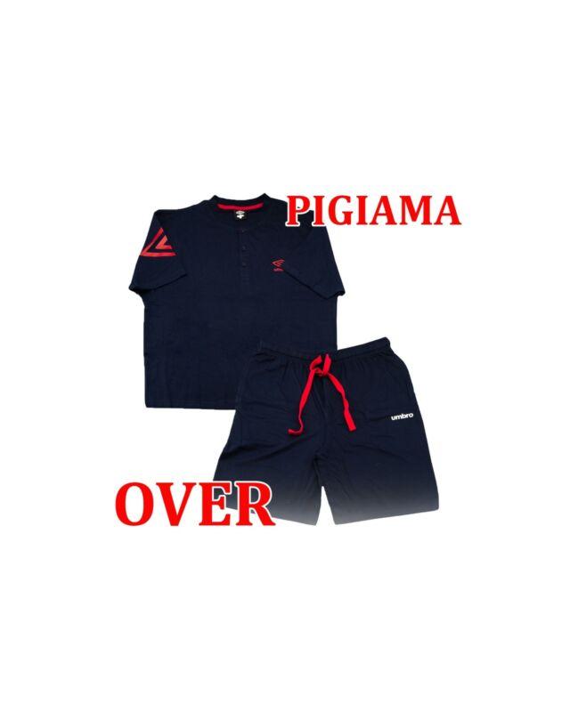 toughwearing worktrouser Multi pockets Black M104 Zip Off Combat Trousers
