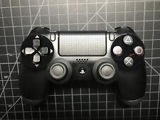 Sony DualShock 4 (10037) Gamepad