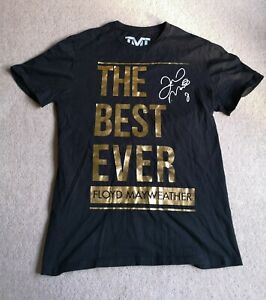 Floyd Mayweather Jumper The Best Ever Birthday Gift Unisex Adult Kids Jumper Top