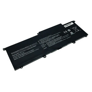New-Laptop-Battery-for-Samsung-NP900X3B-A01CA-NP900X3B-A01US-5200mah-4-Cell
