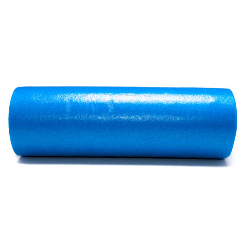 """46x15cm Functional Fitness Outlet 18/""""x6/"""" EPE Foam Roller"""