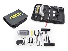 SMITTYBILT TIRE REPAIR SEAL KIT - OFFROAD MUST HAVE - CRAWLER JEEP WRANGLER
