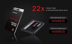 DATARAM-480GB-2-5-034-SATA-6-0-Gbps-2-5-034-SATAIII-SSD-SOLID-STATE-DRIVE