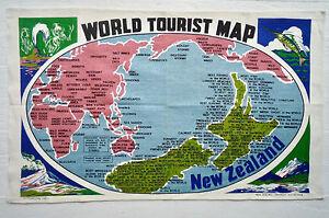 NZ-souvenir-linen-cotton-tea-towel-Rolotex-NZ-souvenir