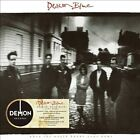 When the World Knows Your Name by Deacon Blue (Vinyl, Sep-2013, Demon Records (UK))