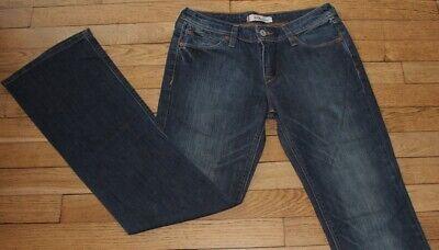LEVIS 572 Jeans pour Femme W 30 L 32 Taille Fr 40 (Réf #S043) | eBay