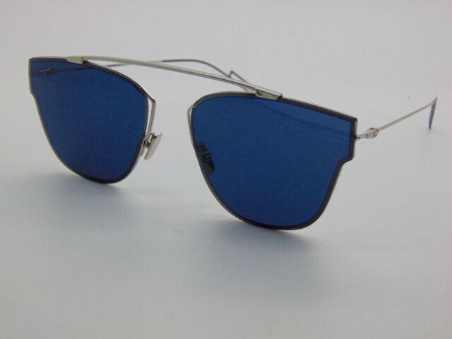 dior sunglasses men Cilia edge quiet - aztecsoccerclub.org