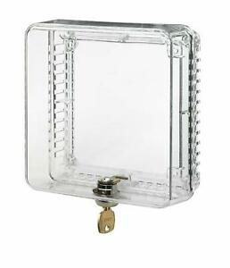 Honeywell-Cg510A-Thermostat-Guard-Small