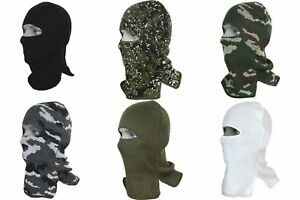 2f3fc53c000 Image is loading NEW-arctic-russian-skull-balaclava-wool-military-surplus-