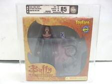 Toyfare Exclusive Buffy the Vampire Slayer VAMPIRE WILLOW - MISB - AFA 85