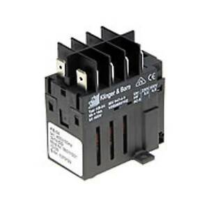 Schaltschutz-KB-04-86011040-Uc-400V-4-Schliesser-Gerateschutz-Motorschutz