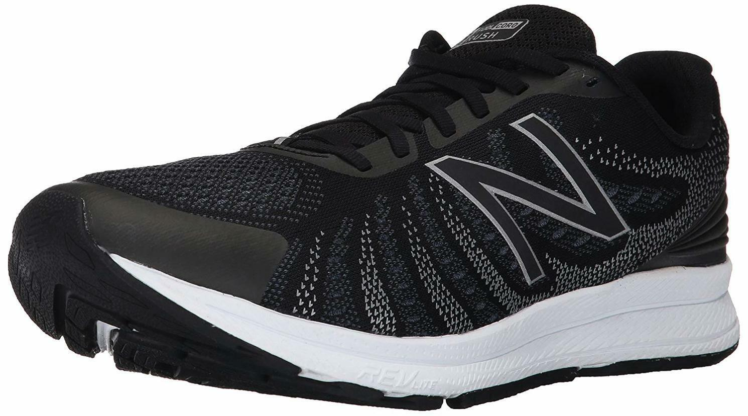 New Balance Men's RUSHV3 Running shoes - Choose SZ color