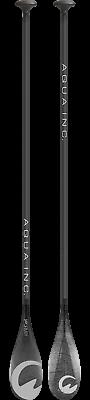 "Sup Paddel Driver 1-teilig Oval Schaft 490 Cm² = 76""² Vollcarbon Race Ohne RüCkgabe Bootsteile & Zubehör Sonstige Verantwortlich Aqua Inc"