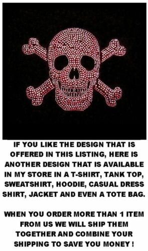 Angry Demonic Demon X98 Red Hoodie Eyed Sweatshirt Skull Tribal Evil Giant Horns wtCIqXnt1S