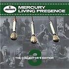 Mercury Living Presence, Vol. 3 (2015)