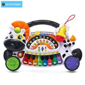 Best-Toys-for-18-months-old-Age-1-4-Years-Toddler-Kids-Musical-Games-Girl-Boy