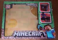 Minecraft Chest Storage Block Brand Rare Cube
