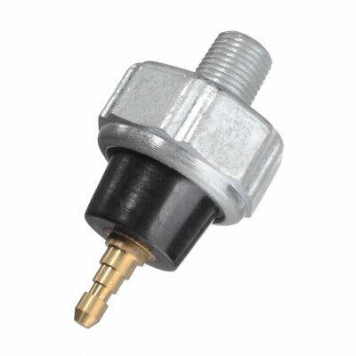 NEW Oil Pressure Switch Sending Unit Sensor Fits For Chevrolet Acura Honda