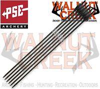 Pse Tac-15 6-pack Crossbow Arrows 1960rxhx15