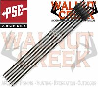 Pse Tac-15 6-pack Crossbow Arrows 1960rxhx15 - Bulk Packs